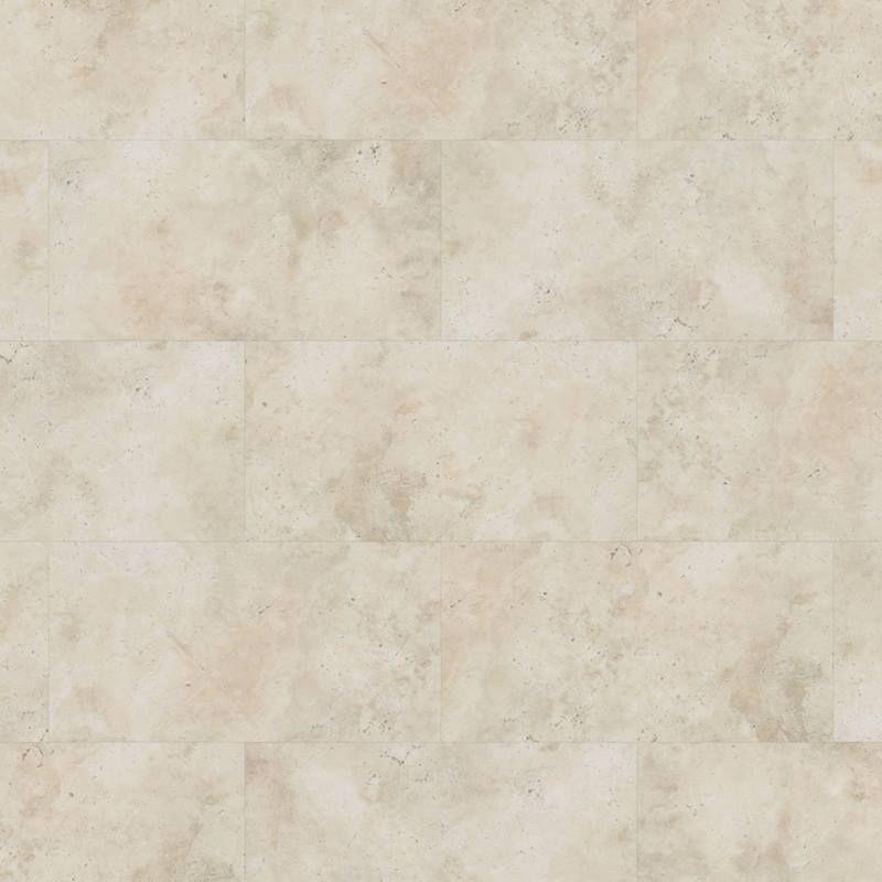Ct4302 Murlo Palio Clic