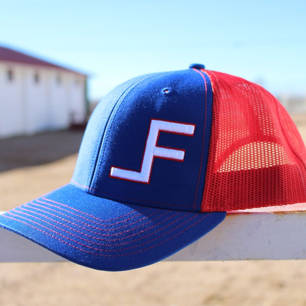 de0bf8eec1b Lane Frost  Merica  Snapback  The story of Lane Frost is a simple one. He d  help in the chutes