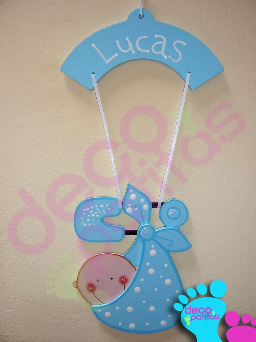 Regalos Para Babyshower Baby Shower Cartel Bebe 1873