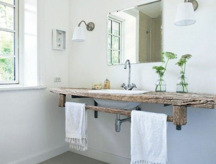 48++ Monter sa salle de bain inspirations