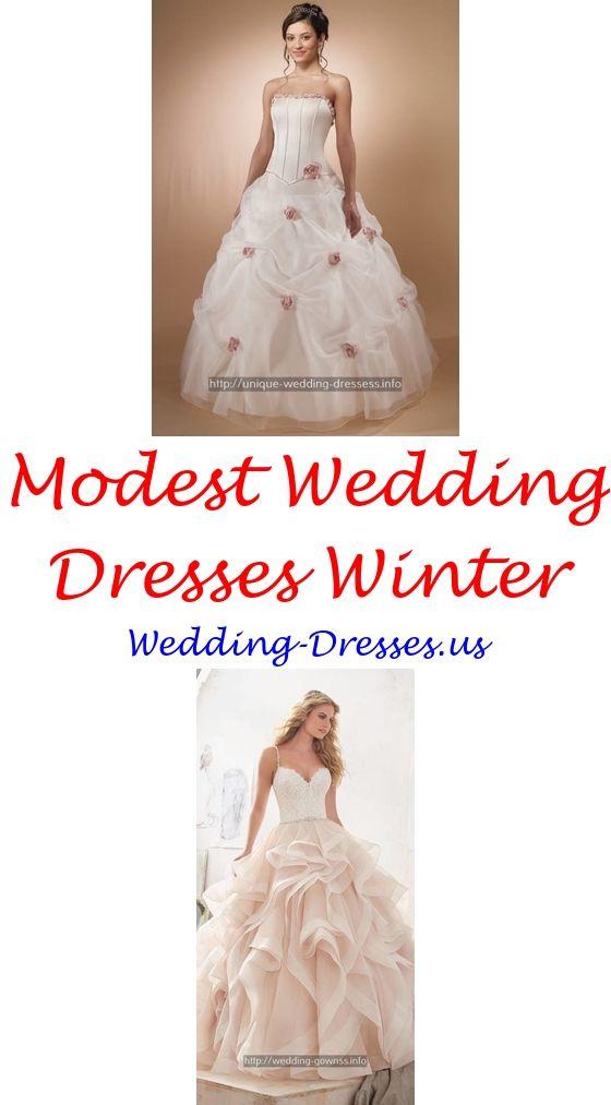 Wedding Dresses Princess Sleeves | Rosa clara, Satin wedding dresses ...