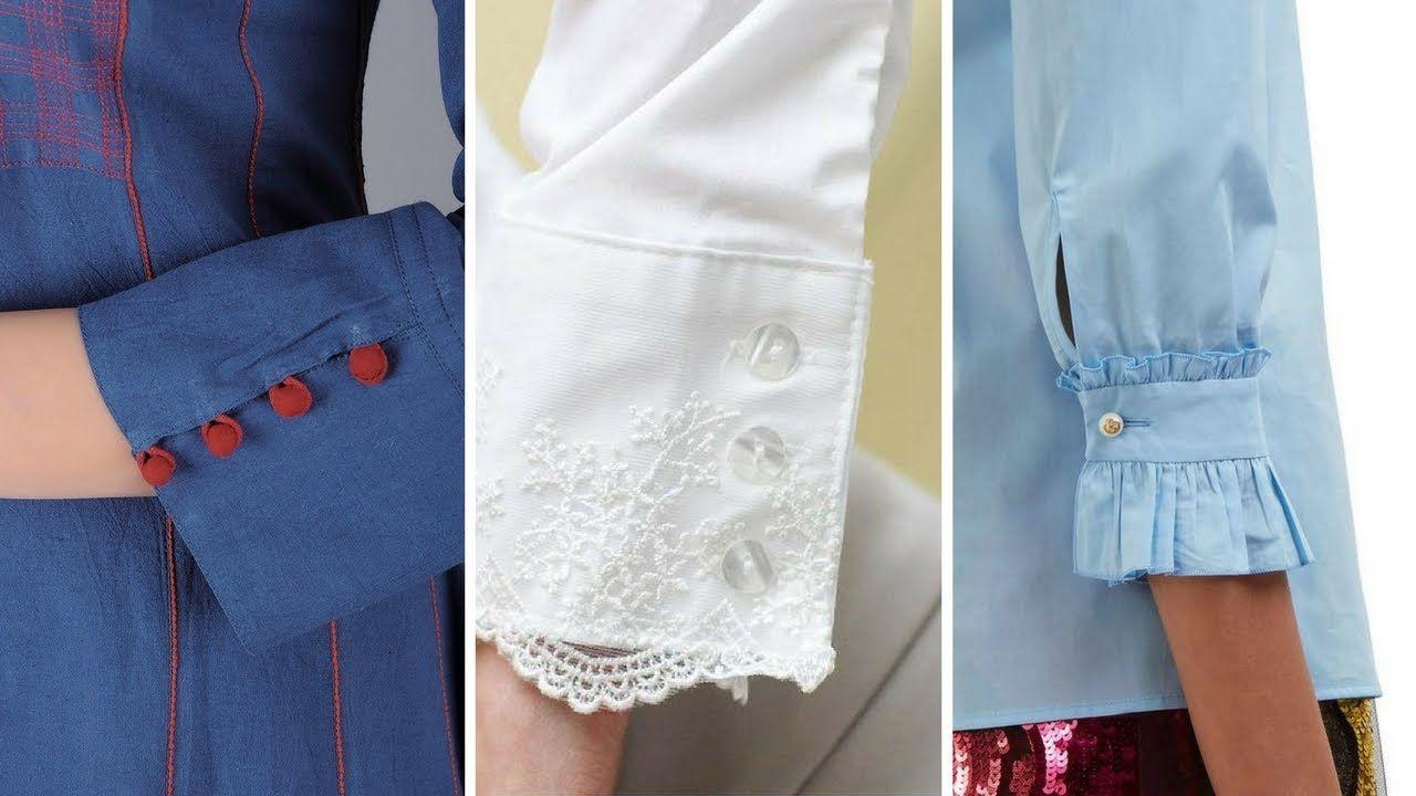 Full Sleeve Shirts Design