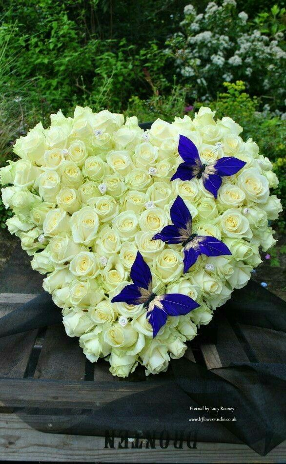 Pin by hanka on flowers pinterest funeral funeral flowers and sympathy flowers mightylinksfo