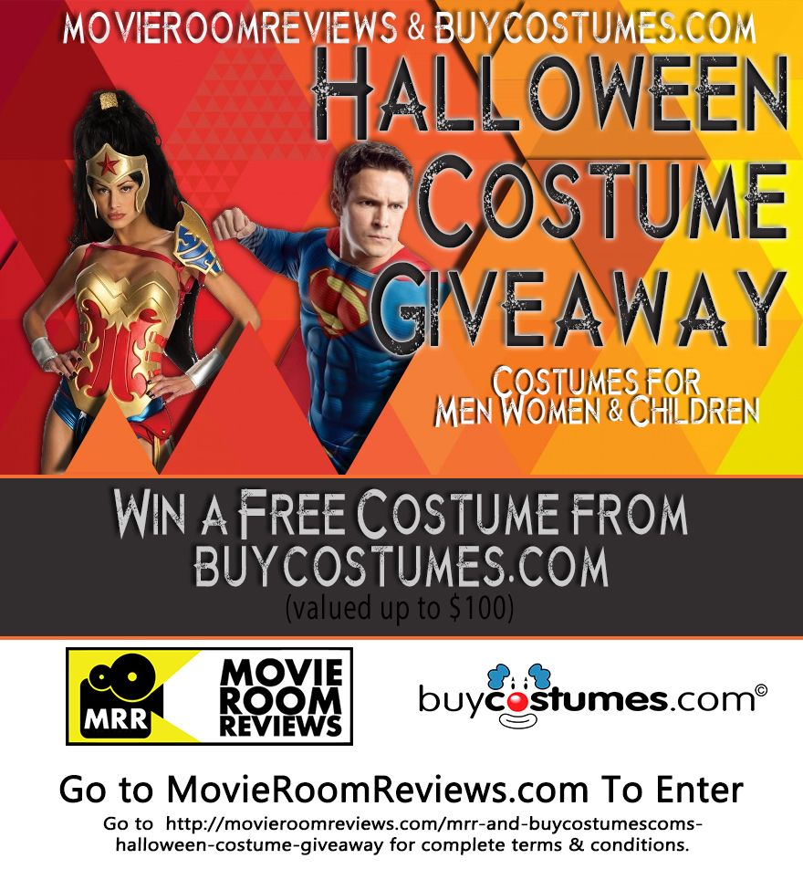 Win a FREE Costume in MRR and BuyCostumes.comu0027s Halloween Costume Giveaway!  sc 1 st  Pinterest & Win a FREE Costume in MRR and BuyCostumes.comu0027s Halloween Costume ...