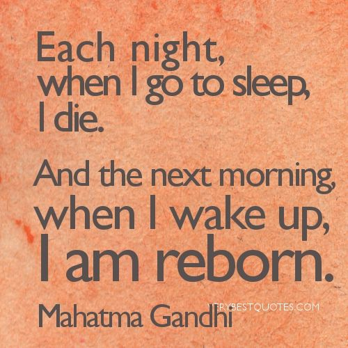 Wake Up World Quotes Motivational Quotes From Legendary