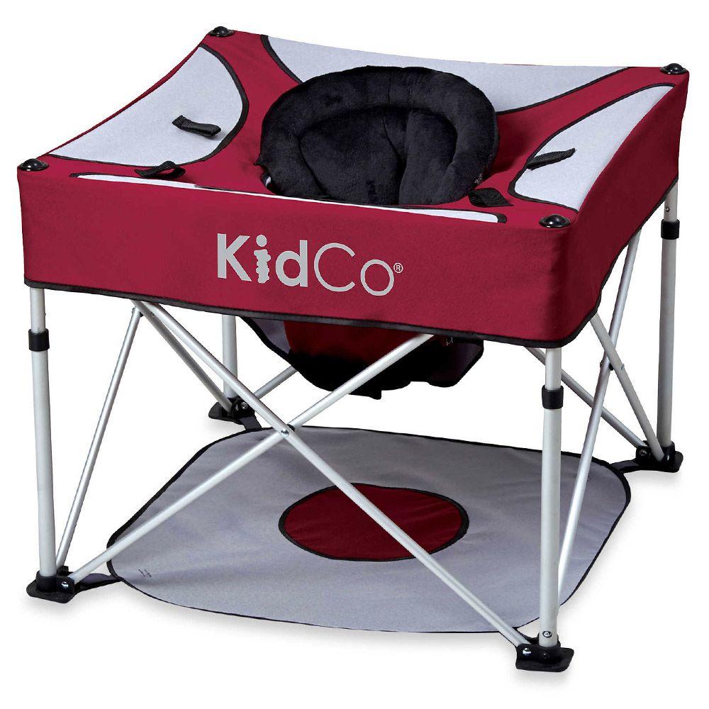 Kidco - Go-Pod Plus   Infant activities, Baby activity ...