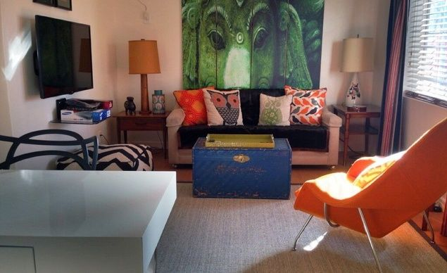 22 Vacations Under $100/Night | Pet friendly apartments ...