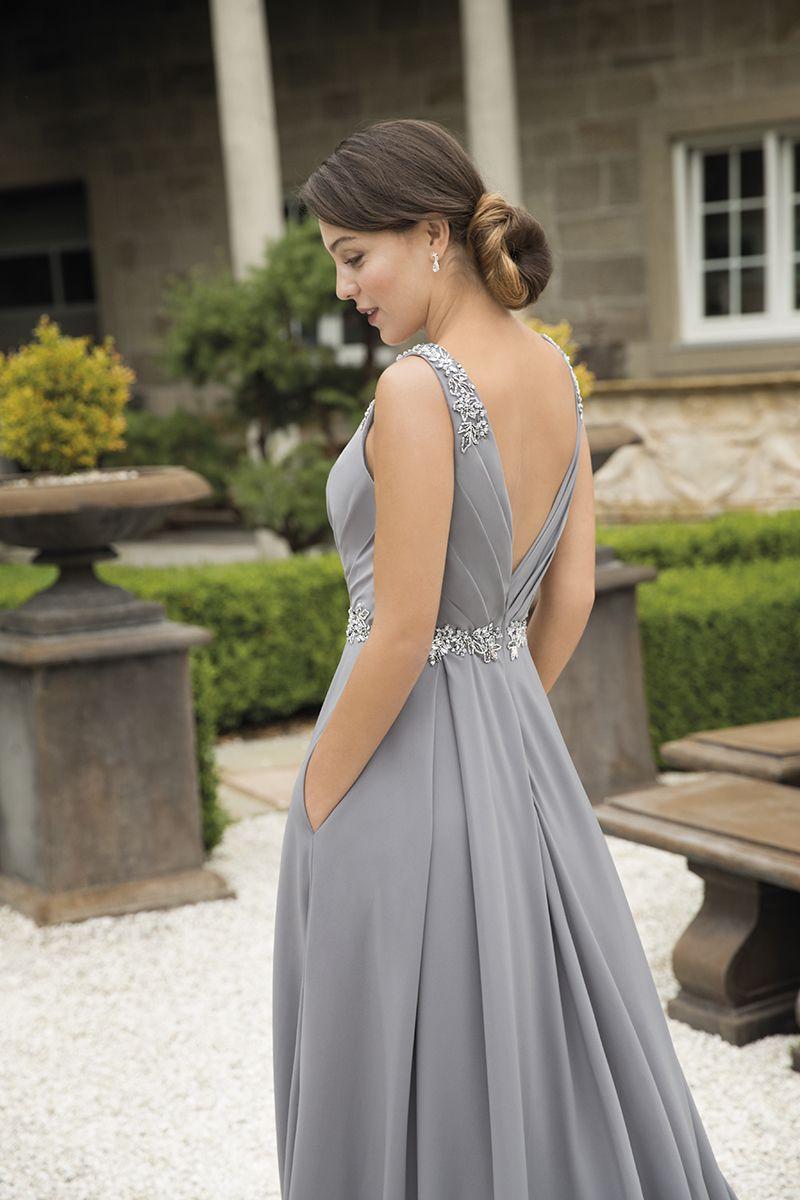 Kleemeier #Abendmode #Abendkleid #EveningDress Valérie - Verzaubert ...