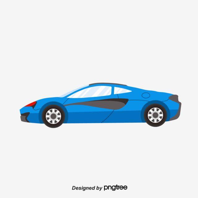 青い車のイラスト 車のクリップアート 車両 漫画画像素材の無料ダウンロードのためのpngとベクトル 青い車 車 イラスト 車
