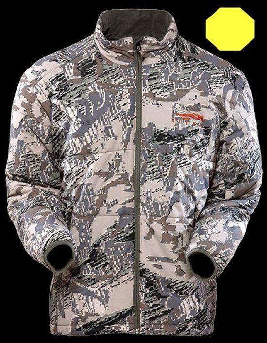 Kelvin Jacket Simonian S Saw Service Sim559 Gmail Com Camo Outfits Athletic Jacket Puma Jacket