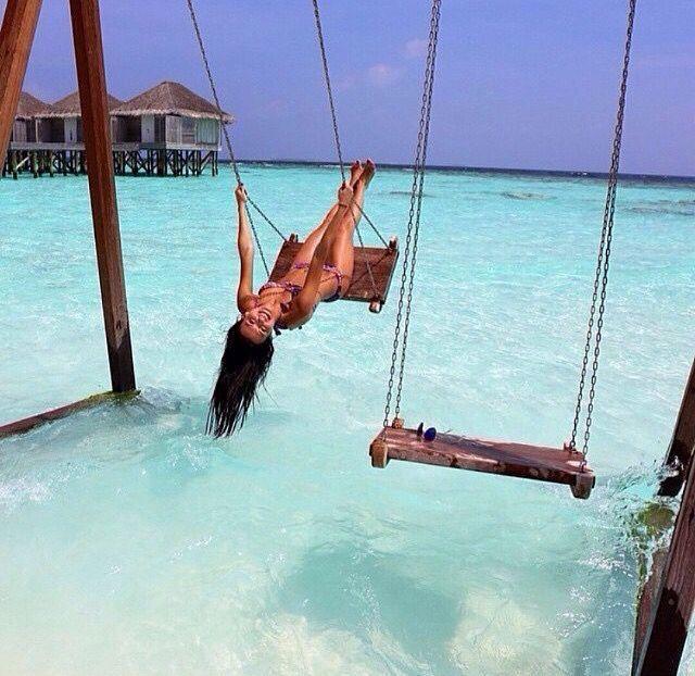#travel #traveltips #wanderlust #goals #inspo