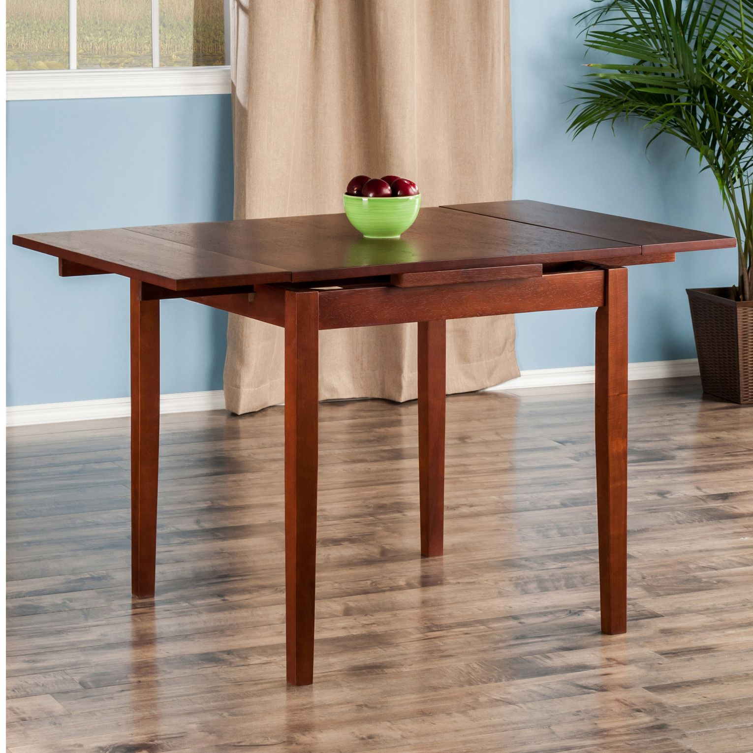Shaws extendable dining table extendable dining table butcher