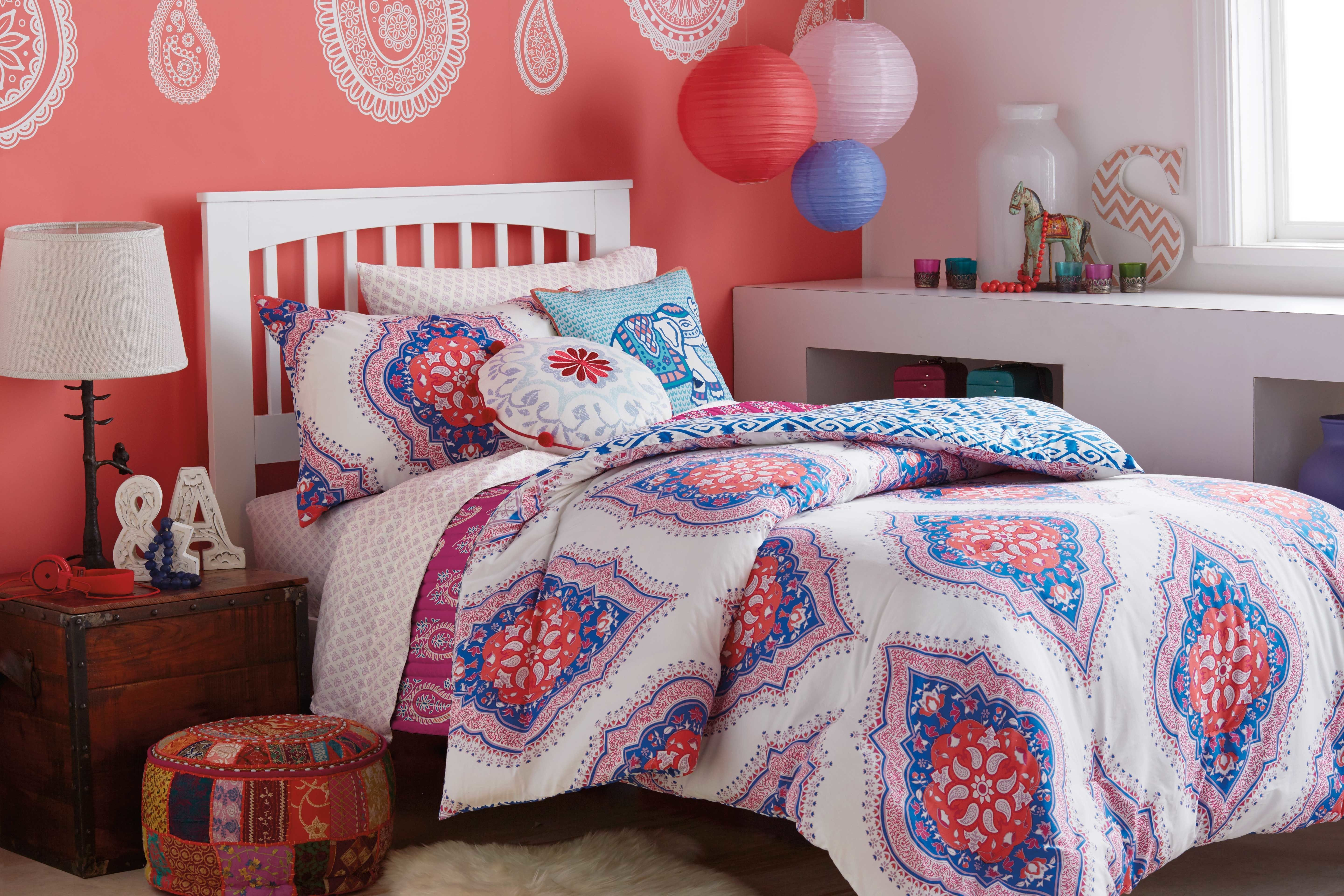 s quilted bedding image bed popsugar robshaw john collection home
