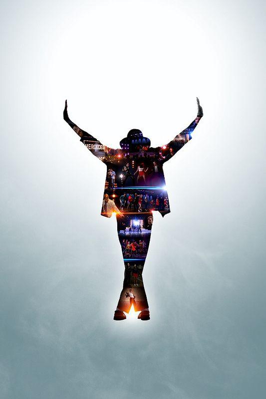 Michael Jackson This Is It Iphone Wallpaper Michael Jackson Wallpaper Michael Jackson Art Michael Jackson Pics