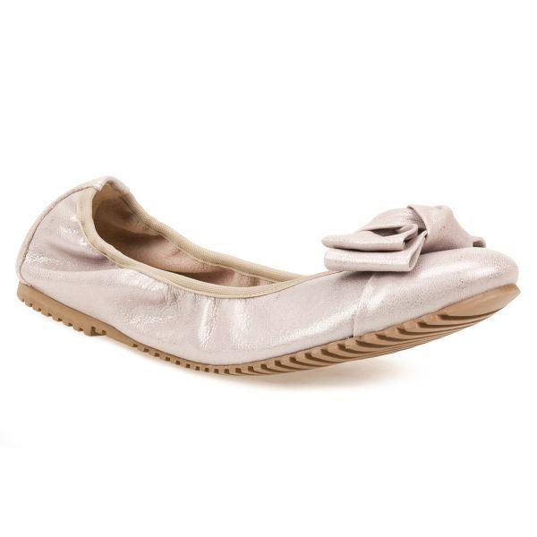 Ekskluzywne Balerinki Najlepszebuty Shoes Fashion Flats