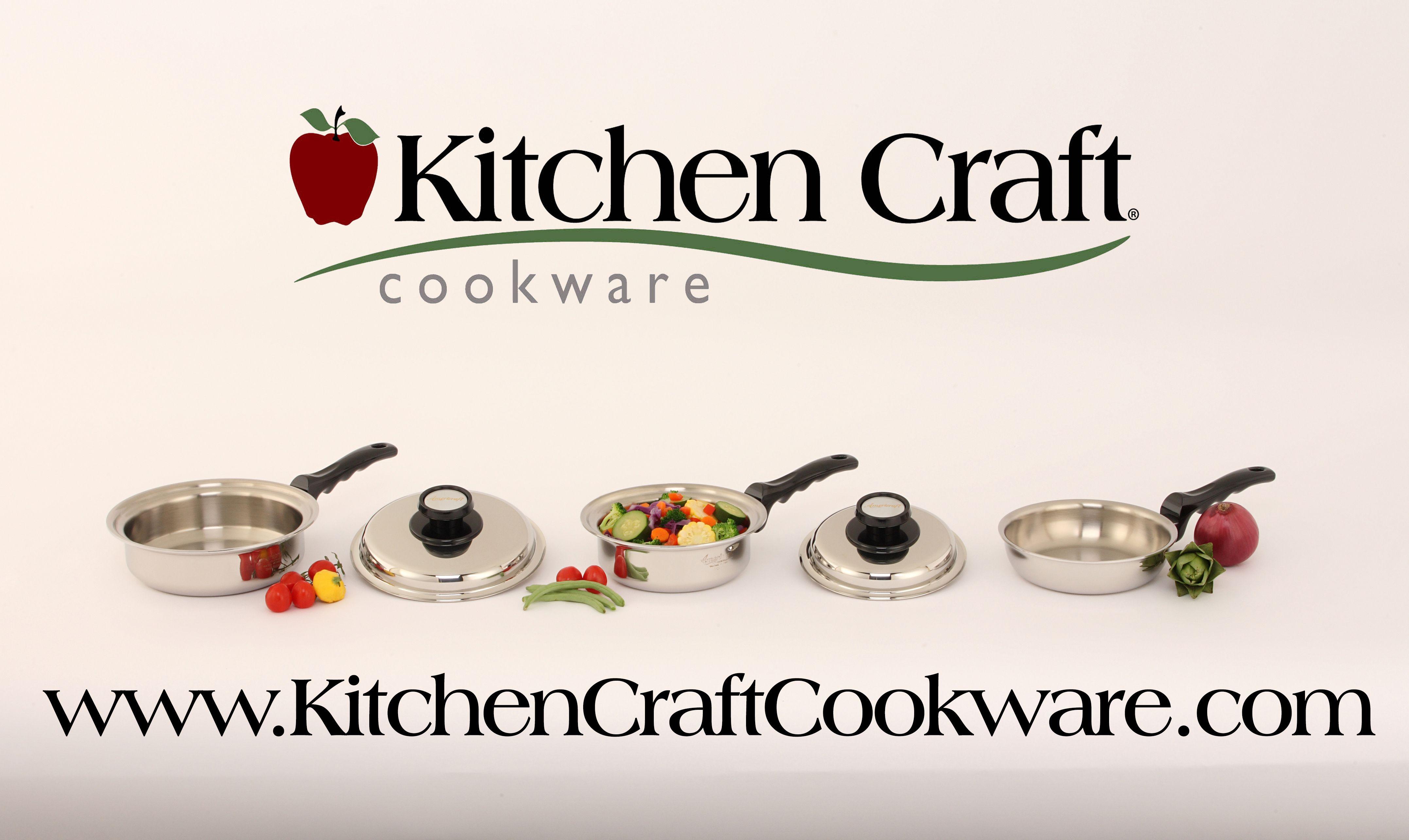 34+ Pesto craft kitchen coupon ideas