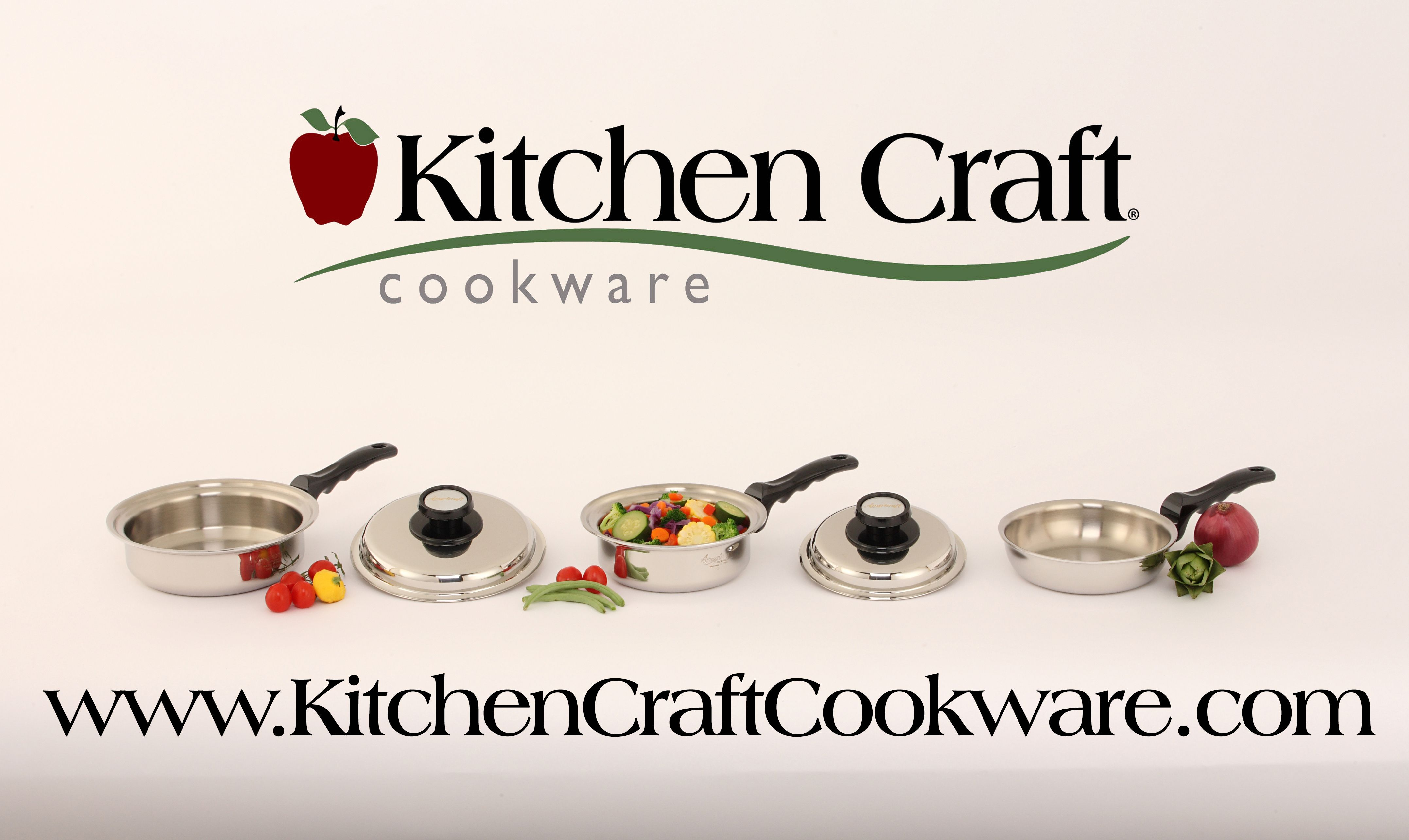 44+ Town craft cookware recipes info