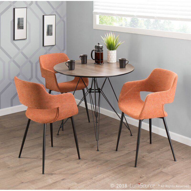 40++ Target round dining table set Inspiration