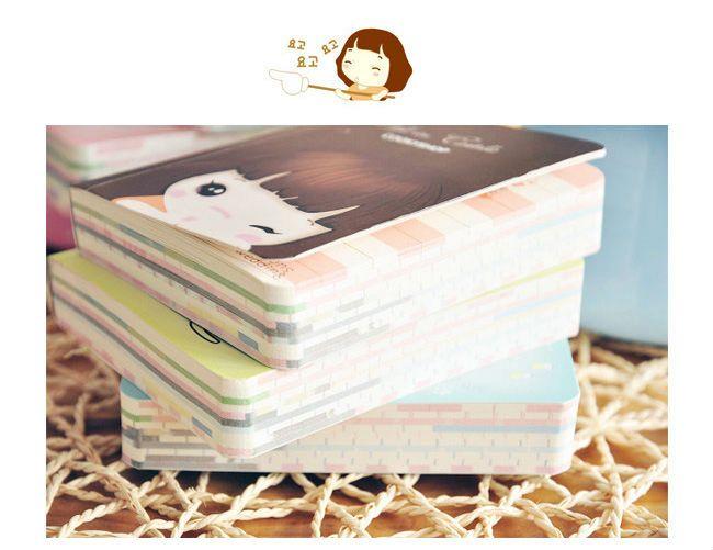 0717CuteBook_006