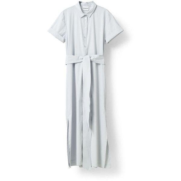Beos 5 maxi dresses