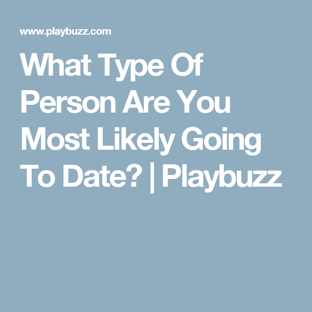 What Celebrity Would Date You? - Quiz - Quotev