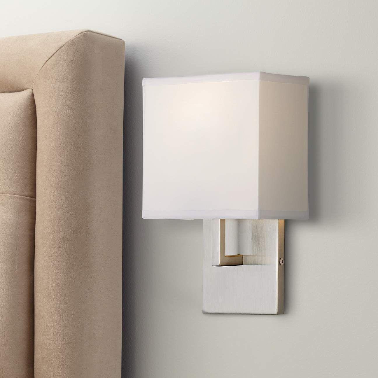 George Kovacs Saber 12 1 2 High Honey Gold Wall Sconce Y4449 Lamps Plus In 2021 Gold Wall Sconce Sconces Bathroom Wall Sconces