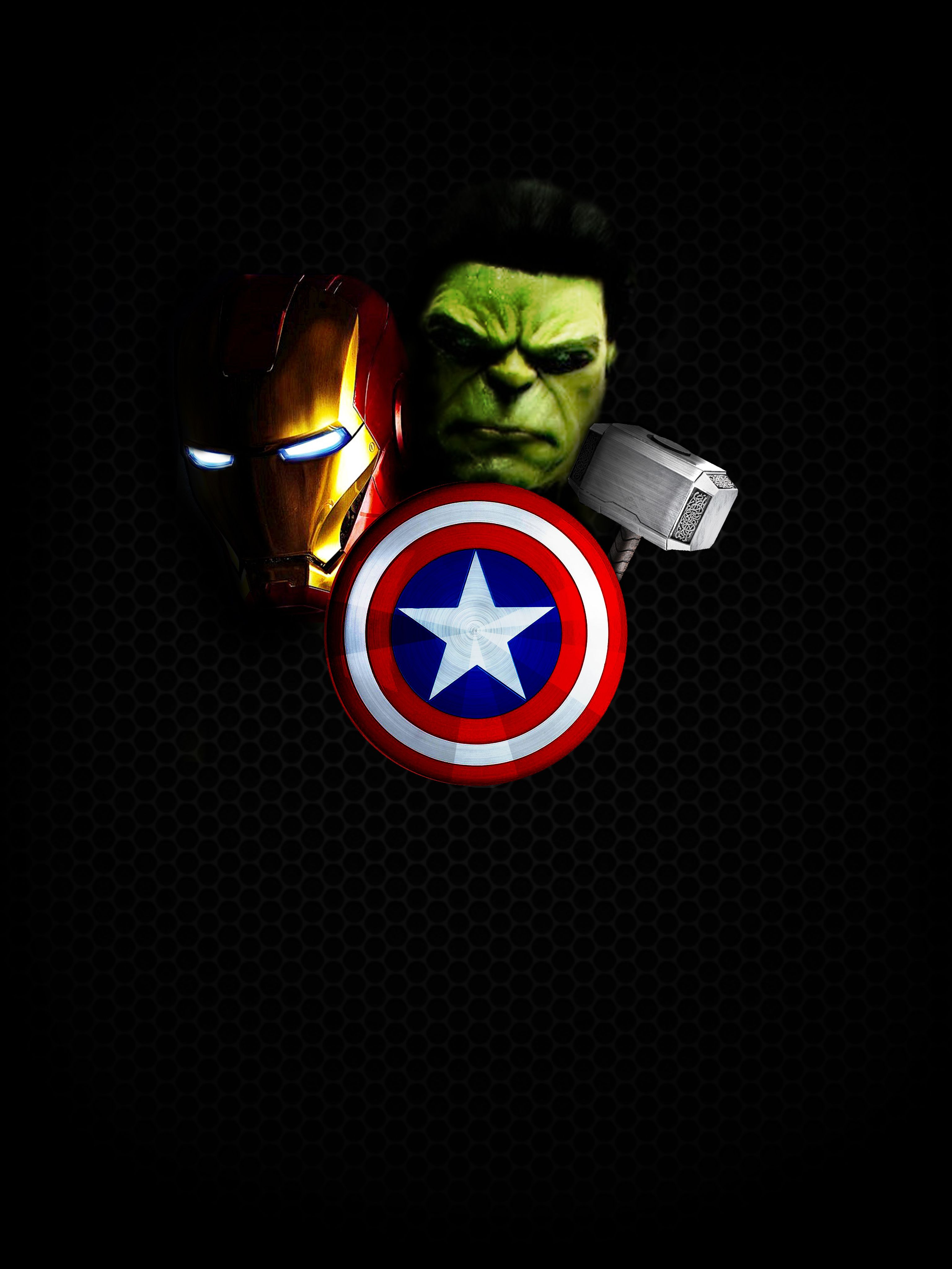 Iphone wallpaper tumblr marvel -  Iphone Ios 7 Wallpaper Tumblr For Ipad