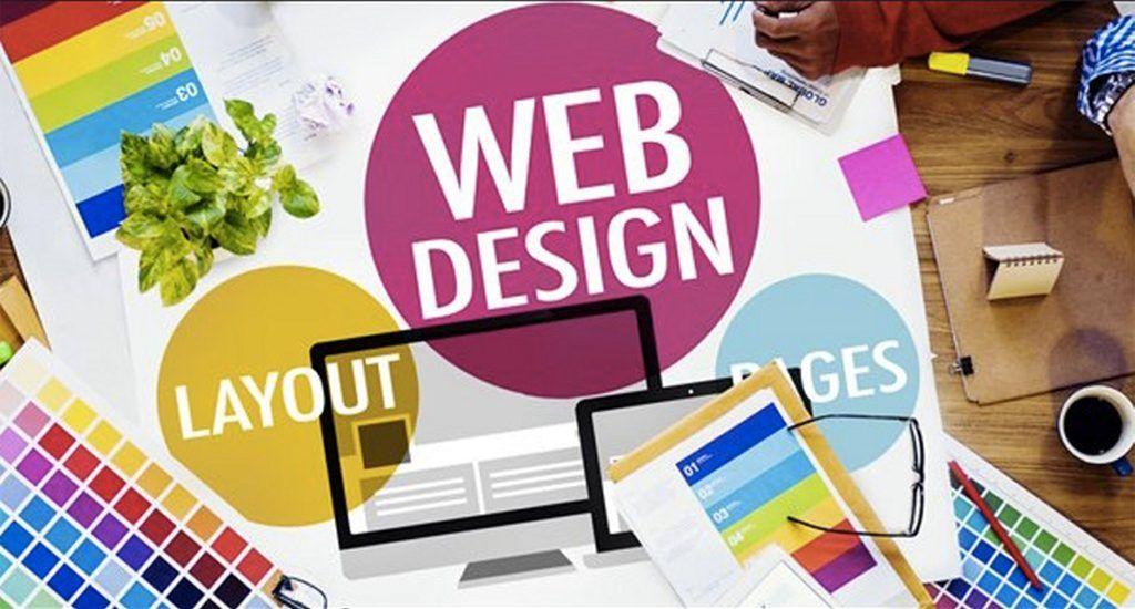 Educircle Web Designing Training Institute In Bangalore Marathahall Teaches The Design Of Web P Web Design Training Fun Website Design Website Design Company