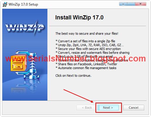 sony vegas pro zip file