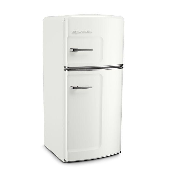 Big Chill Retro Fridges Big Chill Retro Refrigerator Retro Refrigerator Modern Refrigerators Retro Appliances