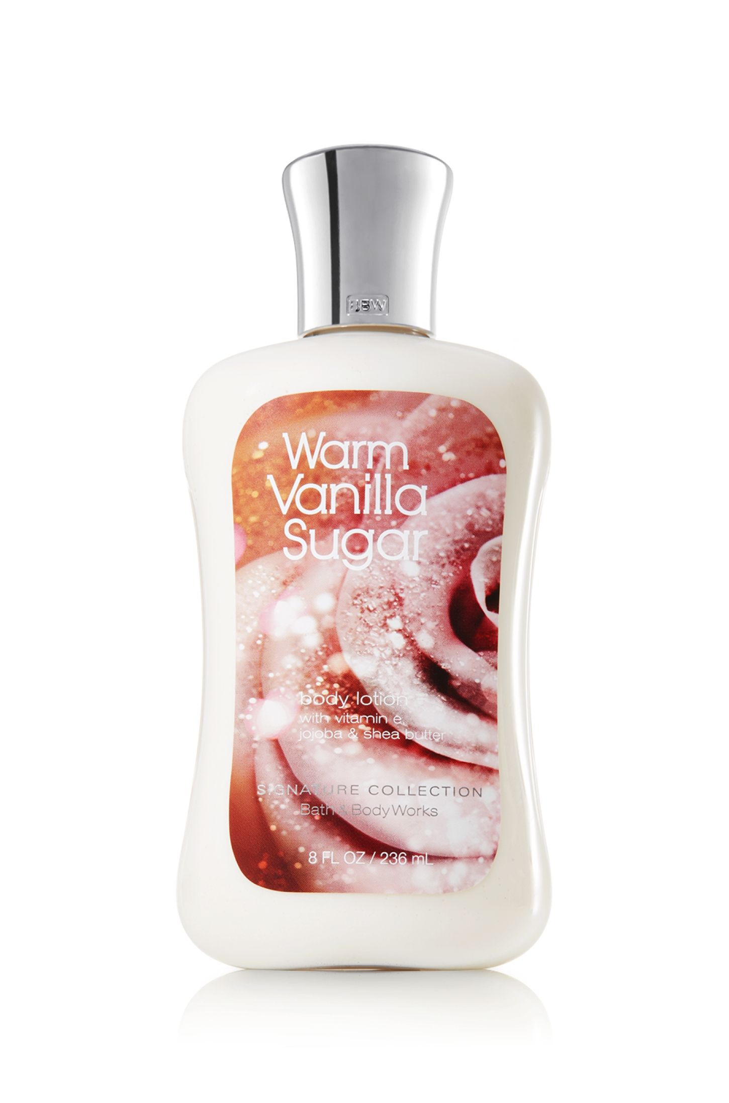 Celeste Just A Nice Bath And Body Works Scent Shower Jel Or
