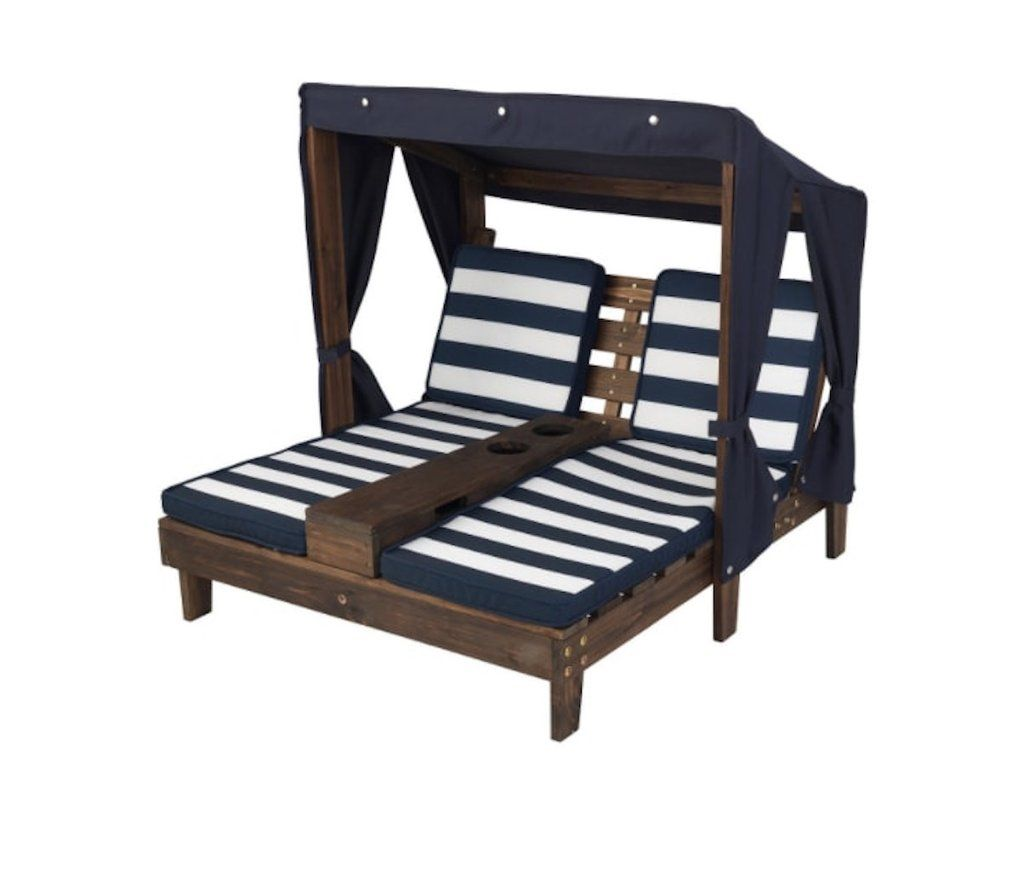Kids Modern Design Furniture | Outdoor Patio Furniture