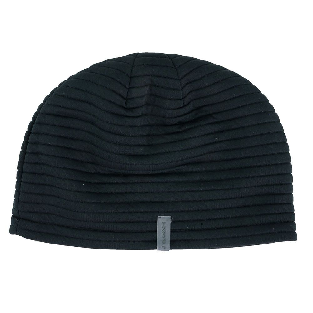 c399daa7ccf Under Armour Men s UA Daytona Tech Beanie  UnderArmour  beanie  hat   headdress  brand