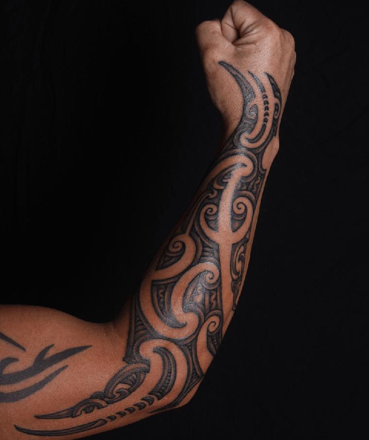 Tatuajes Tribales Originales Tatuajes Originales Tatuajes Originales Para Hombres Tatuajes Chiquitos
