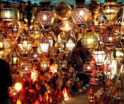 marroquíesárabesArtesanía Faroleslámparas Marroquí marroquíesárabesArtesanía Faroleslámparas marroquíesárabesArtesanía Marroquí Faroleslámparas Marroquí Faroleslámparas marroquíesárabesArtesanía Faroleslámparas Marroquí marroquíesárabesArtesanía Faroleslámparas Marroquí lTcFJK1