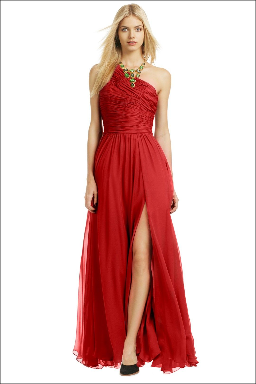 Nepal sunset gown dresses and gowns ideas pinterest nepal and