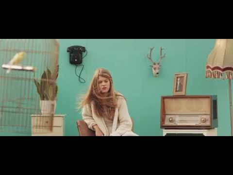 Emma Bale All I Want Official Music Video Hd Music Videos Greatest Songs Old Singers