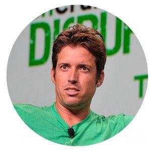 WhatsApp With Failure? 5 Famous CEO Comebacks