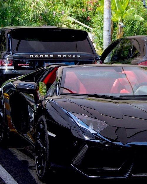 Pictures Of Luxury With Images Dream Cars Luxury Cars Car