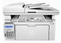 HP LaserJet Pro MFP M130fn Driver Download   Laser printer, Printer driver, Printer