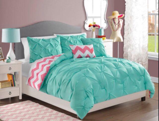 Cute Beding Rooms Kids Comforter Sets Bedroom Decor