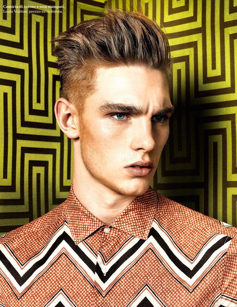 Stylish men haircuts pin by aaron lim on men style  pinterest  man style