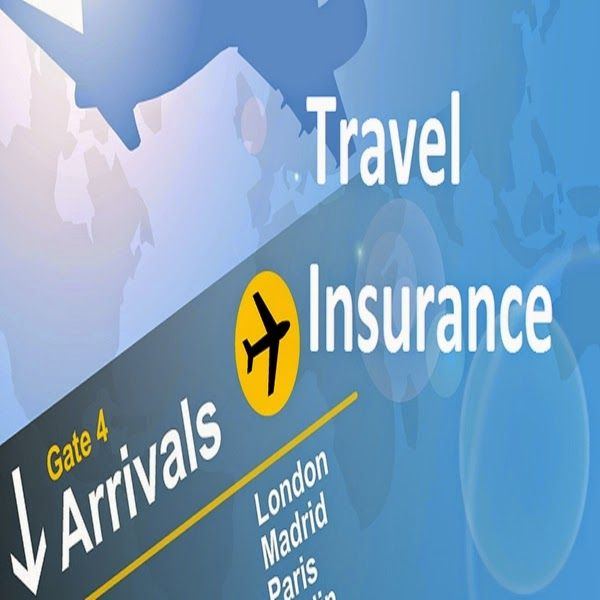 Holiday Insurance Quotes Travel Health Insurance Travel Insurance Quotes Holiday Insurance