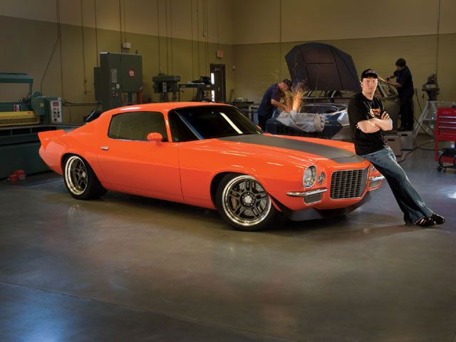 72 Camaro On Pinterest Camaro Ss Muscle Cars And Cars