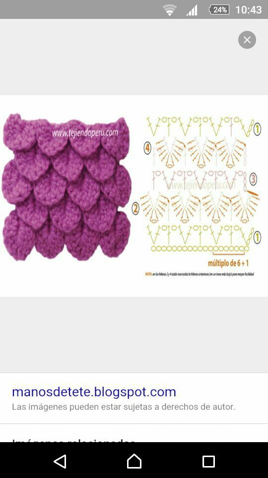 Patron buho | crochet | Pinterest | Puntos crochet, Patrones y Puntos
