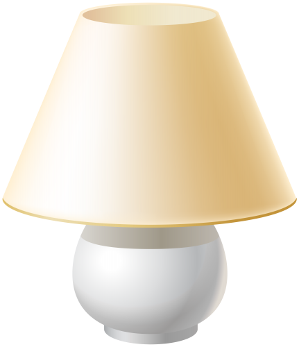 Lamp Png Clip Art Farmhouse Lamps Lamp Vintage Table Lamp