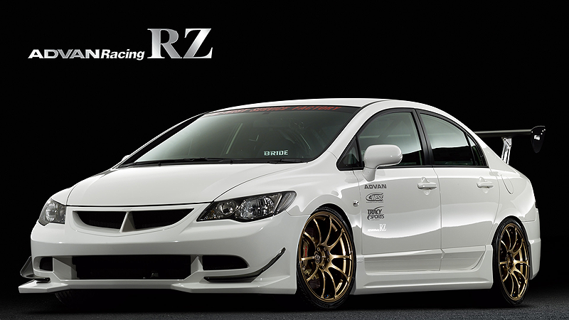 Honda Civic Fd2 Type R Honda Civic Type R Honda Civic Civic