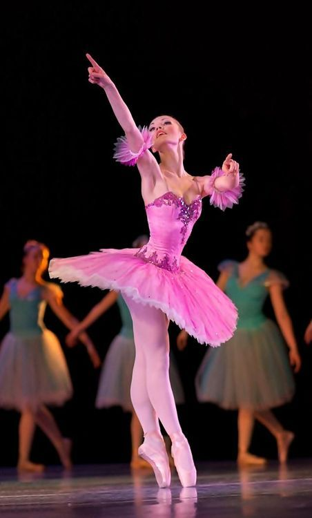 Pin by ✨Trine✨ on Ballet, opera, theatre, dance | Dance