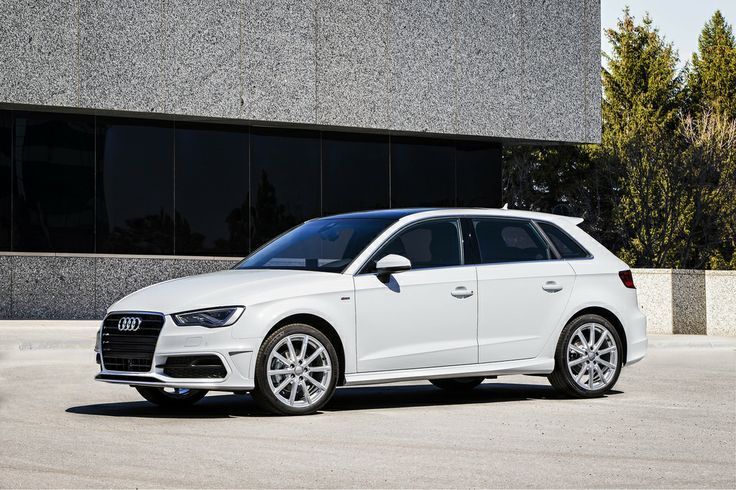 New Audi A3s Now Available Audi A3 Audi