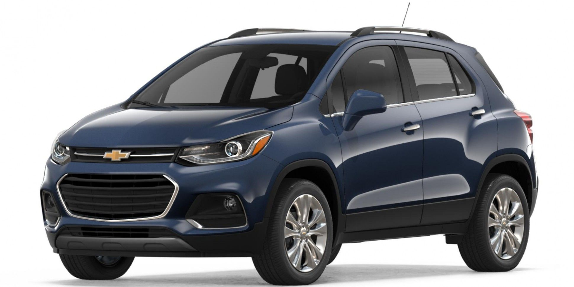 Chevy Small Suv >> Pin By Sports Cars On Sportscars In 2019 Chevrolet Trax